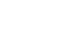 Collection of company logos
